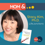 Mom And ... Podcast